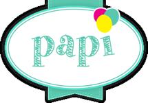 Papi-Kids.pl